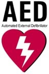 AED Sales, AED Service & AED Training